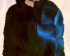 P. blur blue