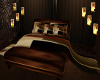 FD* Linco lovers bed