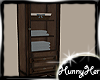 Monroe Bathroom Cabinet