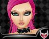 [SWA]Winona Pink {R}