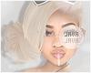 J | Longoria butter