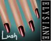 {E} Vamp Shine Lush F
