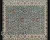 .:C:. Taj Mahal rug