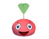 !Steven the Happy Cherry