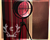 ✰|Red Thread Spotlight