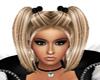~S~ Hl/Ll Nicole Hair