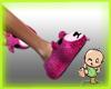 *Bb*Mommy Bear Pink