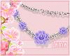 Kawaii Family Necklace
