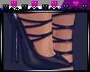 [N] RL Minx strappy heel