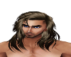 Padro's Hair