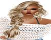 Blonde Mix Kaye