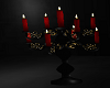 Romantic chandelear