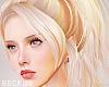 Mayra Blonde