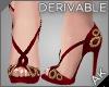 ~AK~ Any Design Shoes