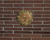 *J Real time Coke Clock