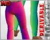 BBR Skinny Pants
