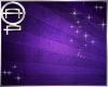 AOP Star Sticker
