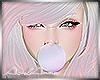 Holographic Bubble