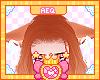 AQ   Carrot Neko