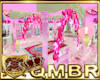 QMBR Princess Birthday