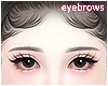 ♪ brows soft - b