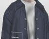 Issa Jacket