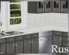 Rus EC Kitchen REQ