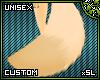 [xSL] Ruby Custom Tail