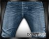 [BGD]Straight Jeans 2-M