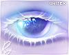 Unicorn Magic Eyes