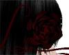 *L- Dark Fairy roses