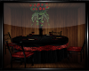 Vamp Guest Table