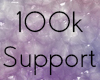 100k Support