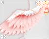". Lio "" wings"