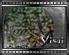 V| Rnbw Splatter Shield