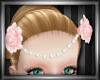 June Bride-HairRose-Pnk