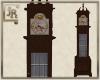 *JR Grandfather Clock V1