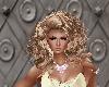Kayla Blonde