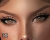 Bliss Eyebrows 2