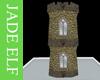 [JE] castle endcap 02