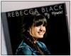 2012's Top Selling CD.