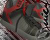 `Sneakers-Artful