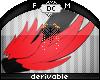 ~Dc) Flow Tuft [drv]