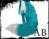[AB] Xnos tail 2.