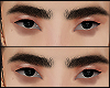 brows 1/6