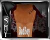 BadBoy Necklace