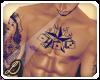 - Tatto Chest V.1