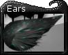 Whale Shark * Ears V1
