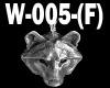 W-005-(F)