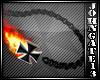 - Iron Cross Fire Tail -